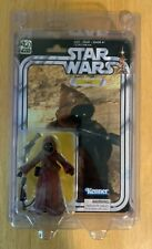 Star Wars Black Series 6 Inch 40th Anniversary Jawa Action Figure