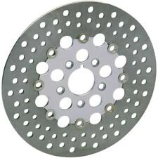 Russell Floating Stainless Steel Brake Rotor  R47011*