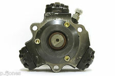 Reconditioned Bosch Diesel Fuel Pump 0445010038