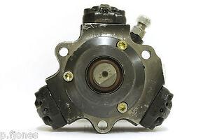 Reconditioned Bosch Diesel Fuel Pump 0445010038