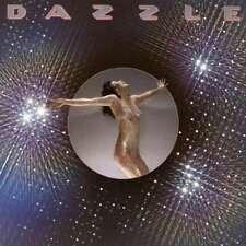 Dazzle - Dazzle NEW CD