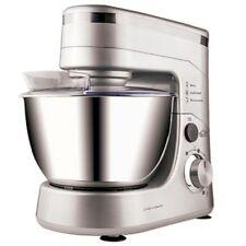 B0492290 Robot da cucina - Impastatrice DCG Eltronic Km1111 Km1111-s