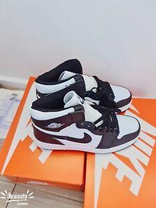 Size 8.5 -Nike Air Jordan 1 High 2021