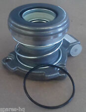 Vauxhall Concentric Slave cylinder Astra, Corsa, Tigra, Signum, Vectra, Zafira
