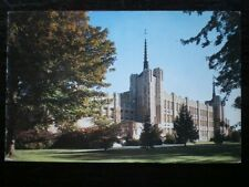 POSTCARD USA MIDDLETOWN NEW YORY - HIGH SCHOOL