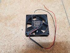 Schrag Verbrennungsluftgebläse für IHS 2000 Ölbrenner