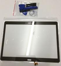 Touch Screen Digitizer 4 Samsung Galaxy TAB S 10.5'' SM-T800 T805 BLACK Warranty