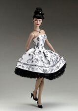 TONNER 2005  Dolls Magazine Premiere A Ambassador Dealers' Collectable Doll NRFB