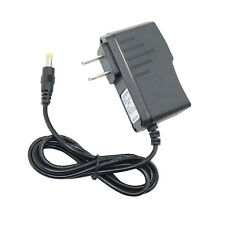 AC/DC Adapter For Sony ZS-H10CP ZSH10CP Radio CD MP3 Player Boombox Power Supply