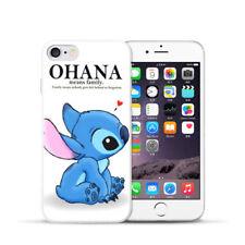 Noxcase funda protectora para iPhone 7-Stitch