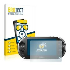 AirGlass VITRE PROTECTION Sony PCH-2000-Serie PlayStation PS Vita Slim Touchpad