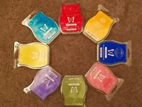 NEW FALL/WINTER SCENTSY BARS~FREE SHIPPING~ DISCOUNT When You Buy 2 or More
