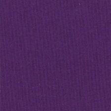 Moda Bella Solids Quilt Fabric Purple Colors Fat Quarter