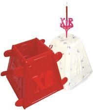 Пасочница для творожной пасхи на 0,5 кг. / Orthodox Traditionen Form