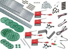 Vex Robotics 270-1922 PLTW Digital Electronics Kit