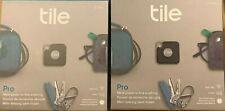 2 Tile Pro Series,