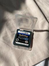 Pokemon: Black Version 2 (Nintendo DS, 2012) Read Description