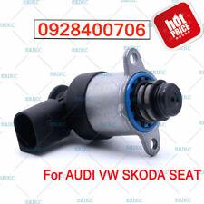 ERIKC BOSCH Fuel Pressure Regulator Valve 0928400706 for AUDI SEAT SKODA VW EOS