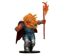 PATHFINDER BATTLES LOST COAST - #031 Fire Giant King *UC*