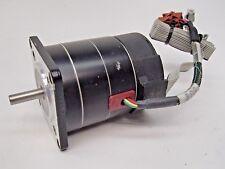 Amat 0090 70003 Motor Encoder Assy Robot Extension
