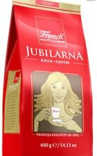Jubilarna Coffee 5 Pack 400g Each FREE SHIPPING