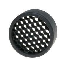 ARD Kill Flash Honeycomb Sunshade Lens Protector for Vortex Crossfire Red Dot