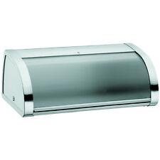 WMF Brotkasten Gourmet 45 x 28 cm Brotbehälter Brotbox NEU & OVP 0634406030
