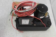 Hartell Motor  134001P1 Condensate Pump & Motor 230V
