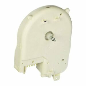 2-3 Days Delivery- Washer Timer Assembly AP3883984 - PS1018426