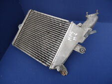 Ladeluftkühler, Luftkühler, Kühler, Ladekühler Mazda 6 MPS