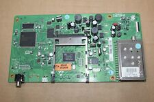 MAIN BOARD 3139 123 5906.3 WK503.1 FOR Philips 37PF5520D 37PF5520 LCD TV