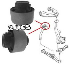 Lexus IS 200 / 300 Front Lower Wishbone Suspension Control Arm Rear Bush Bushing