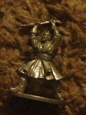 Star Wars Darth Maul Mini Figure