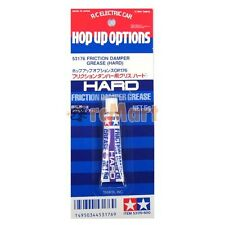 Tamiya Hard Friction Damper Grease EP 1:10 RC Car Crawler Drift Touring #53176