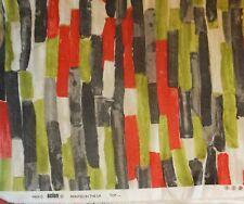 Scion curtain upholstery fabric design meiko 140cm x 130cm
