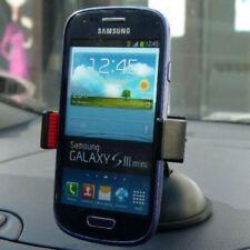 Support de bureau de GPS Samsung pour téléphone mobile et PDA