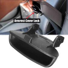 FD76 Armrest Latch Black Plastic Interior for for 06-11 Honda Civic