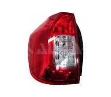 Dacia Rear Light Right ALKAR 2272721 ALKAR 2272721
