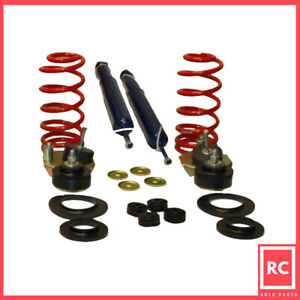 Rear Conversion Kit Fit 84-87 Lincoln Continental/ 84-92 Lincoln Mark VII