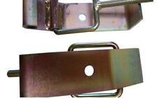 23705 23001 71 Toggle Clamp Latch Replacement Propane Tank Bracket Sold By Pairs