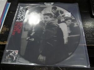NEW KIDS ON THE BLOCK Hangin' Tough LP LTD Picture Disc VINYL 2020 Record NEW