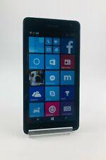 Microsoft Lumia 535 RM-1089 Buone Condizioni Senza Blocco SIM 12 Mesi Garanzia