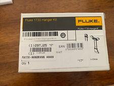 Fluke 1730 Hanger General Accessories