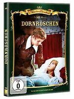 Dornröschen ( digital überarbeitete Fassung ) von Walter ...   DVD   Zustand gut