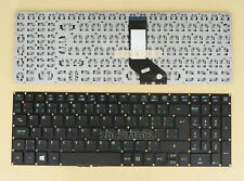 For Acer Aspire A315-52 A515-51 A515-51G A515-41G Keyboard CA Canadian Clavier