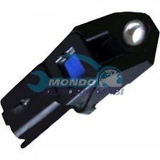 SENSORE PRESSIONE LAND ROVER RANGE ROVER EVOQUE 2.2 SD4 140KW 190CV 06/2011>