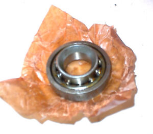 NORS Buick Cadillac Chevrolet OLDS Pontiac 1940-1962 FRONT INNER WHEEL BEARING