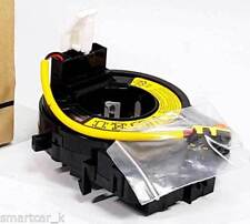 Heated Steering Clock Spring Assy for 2014 2015 2016 2017 Hyundai Accent Solaris