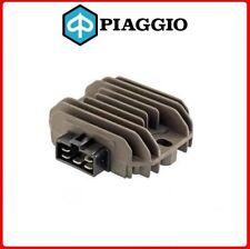 Voltage Regulator Original Piaggio Vespa Sprint iGet ABS 150 2016 2017