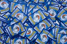 Pokemon Cards Booster Pack (20 Cards, 2 Holo/ Reverse Holo Included!)